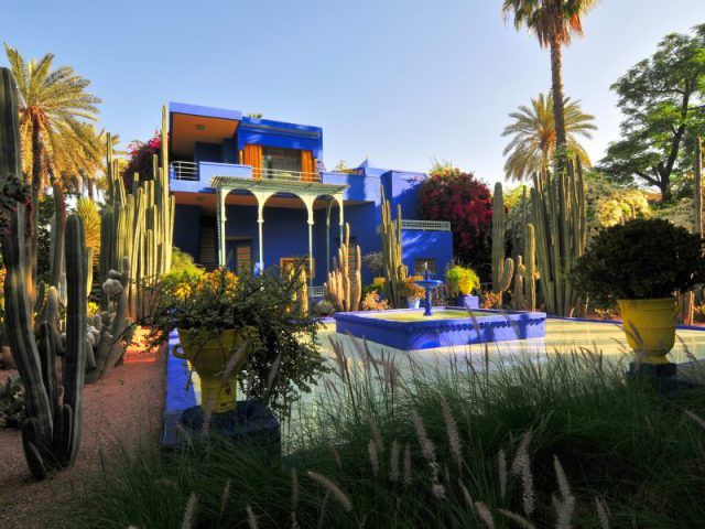 Marrakech-Gardens-day-trip-1-800x600
