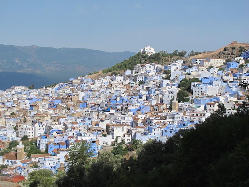 https://www.moroccodailytours.com/wp-content/uploads/2018/11/2-view-chefchaouen-1.jpg