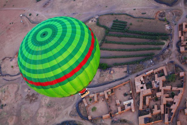 389-hot-air-balloon-marrakech-3