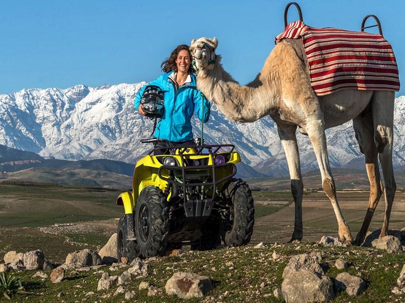 https://www.moroccodailytours.com/wp-content/uploads/2018/11/CAMEL-RIDE-AND-QUAD-BIK-IN-MARRAKECH-1-Copier.jpg