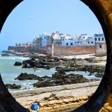 day trip to essaouira , marrakech excursions, atlantic ocean, surf
