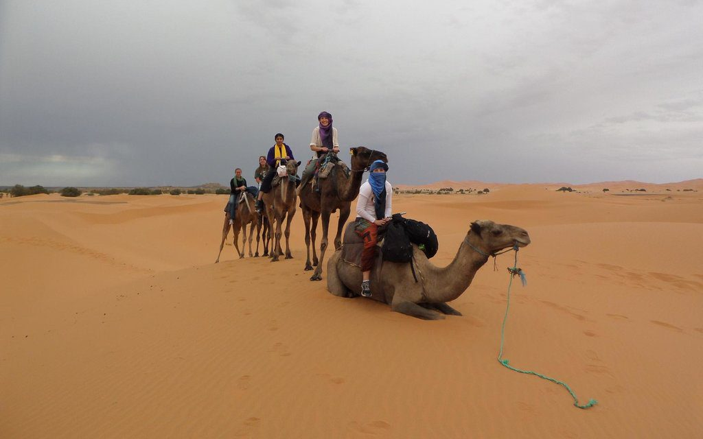 https://www.moroccodailytours.com/wp-content/uploads/2018/11/Morocco-Vacation-Tour-3-1024x640.jpg