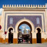 https://www.moroccodailytours.com/wp-content/uploads/2018/11/babboujloud-1-160x160.jpg