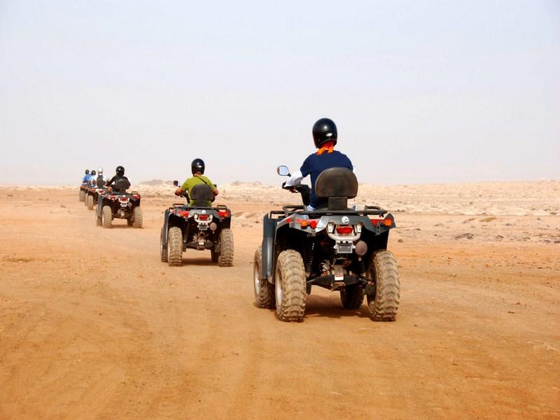 https://www.moroccodailytours.com/wp-content/uploads/2018/11/desert-quad-biking-marrakech-morocco-memories-Copier.jpeg