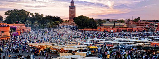 excursiones-de-un-dia-desde-marrakech