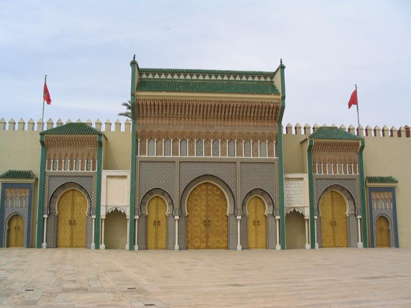 https://www.moroccodailytours.com/wp-content/uploads/2018/11/fes-maroc-entree-palais-1.jpg