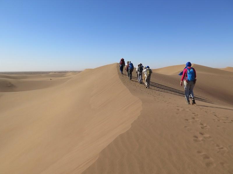 https://www.moroccodailytours.com/wp-content/uploads/2018/11/maroc_272-Copier.jpg