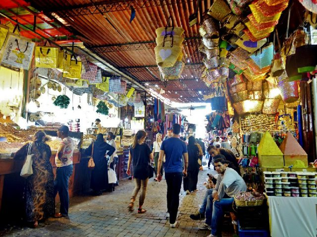 marrakech-medina-life-3