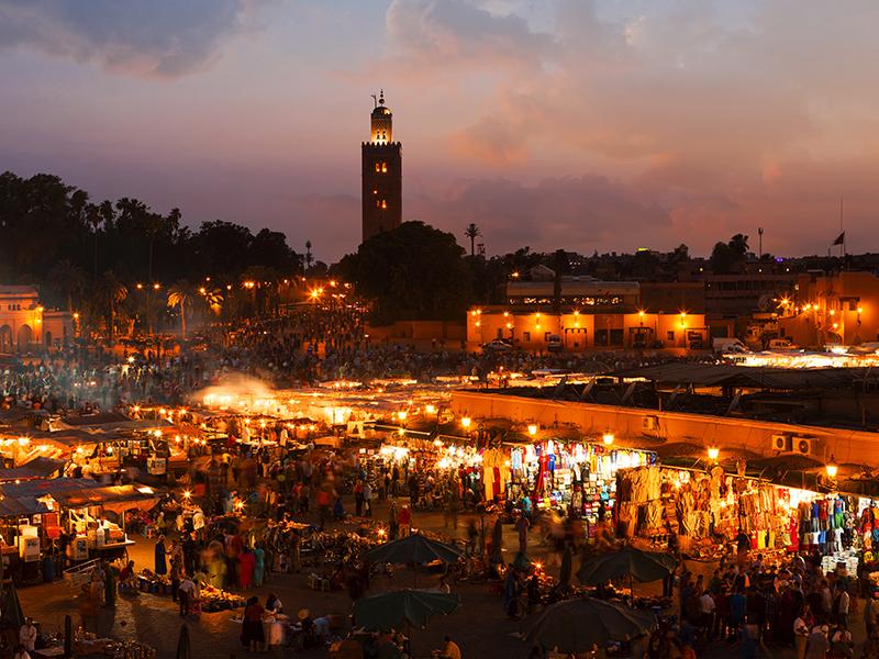 https://www.moroccodailytours.com/wp-content/uploads/2018/11/marrakechpp.jpeg