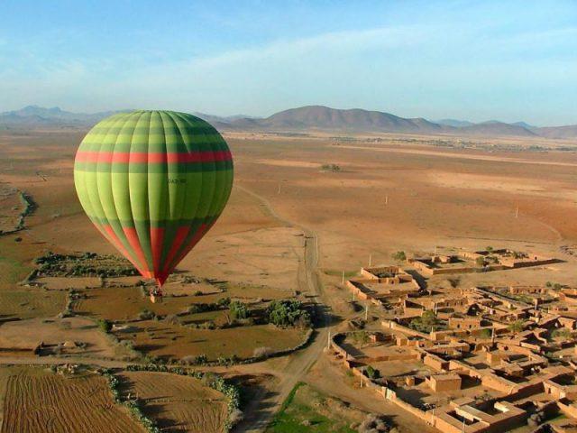 montgolfiere-marrakech-800x600