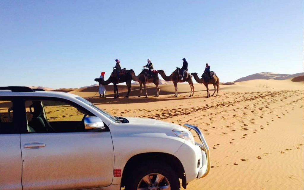 https://www.moroccodailytours.com/wp-content/uploads/2018/11/nomadmoroccoholidays-60-1024x768-1024x640.jpg