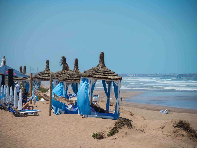 https://www.moroccodailytours.com/wp-content/uploads/2018/11/plage-mazagan-office-tourisme-el-jadida-1-800x600-1.jpg