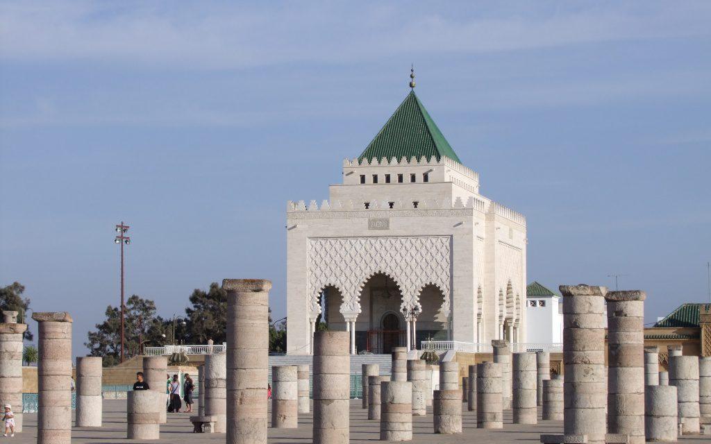 https://www.moroccodailytours.com/wp-content/uploads/2018/11/rabat_22-1-1024x640.jpg