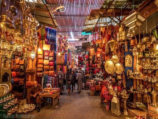 souk_marrakech