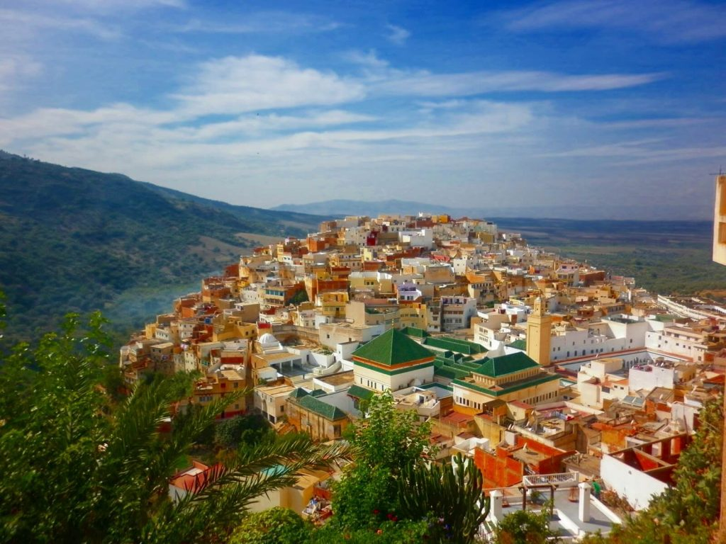 https://www.moroccodailytours.com/wp-content/uploads/2018/11/tours83-1024x768.jpg