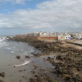 https://www.moroccodailytours.com/wp-content/uploads/2018/12/1024px-Ramparts_of_Essaouira-160x160.jpg