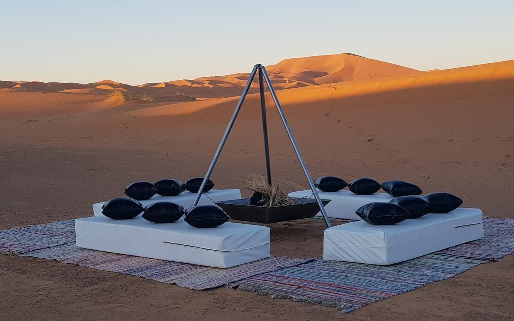 https://www.moroccodailytours.com/wp-content/uploads/2018/12/146194299-1024x640.jpg