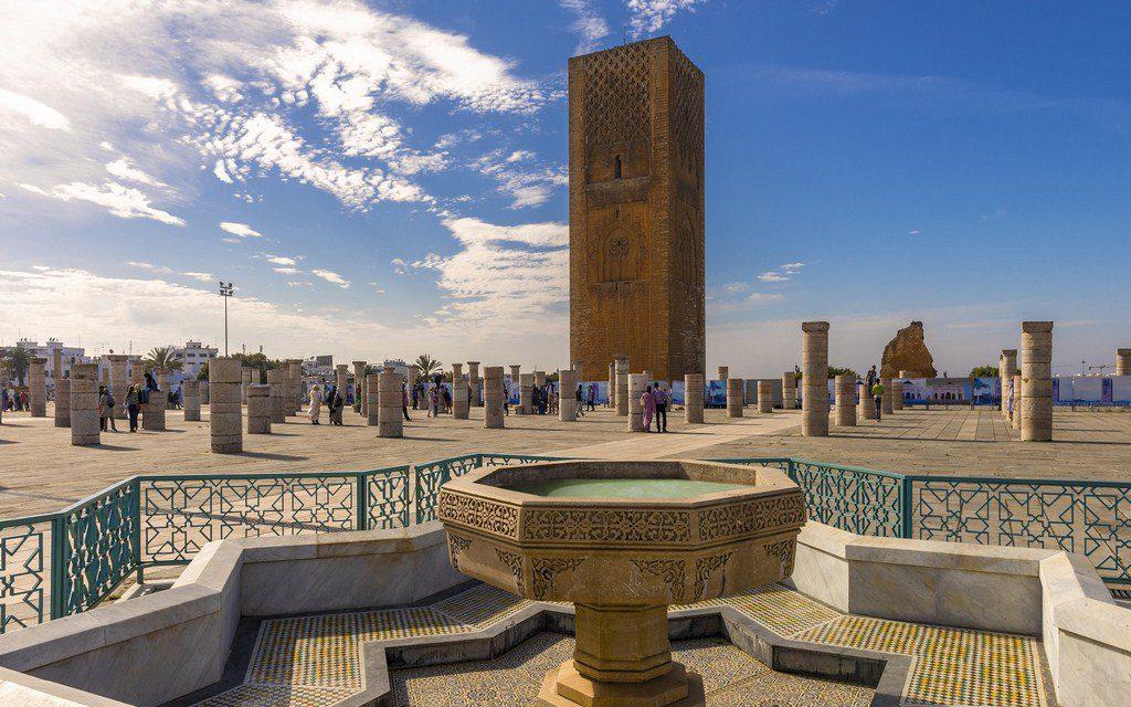 https://www.moroccodailytours.com/wp-content/uploads/2018/12/Coverbeeld_d2889a4f9030028a1bb7174122f544a7_2000-Copier-1024x640.jpg