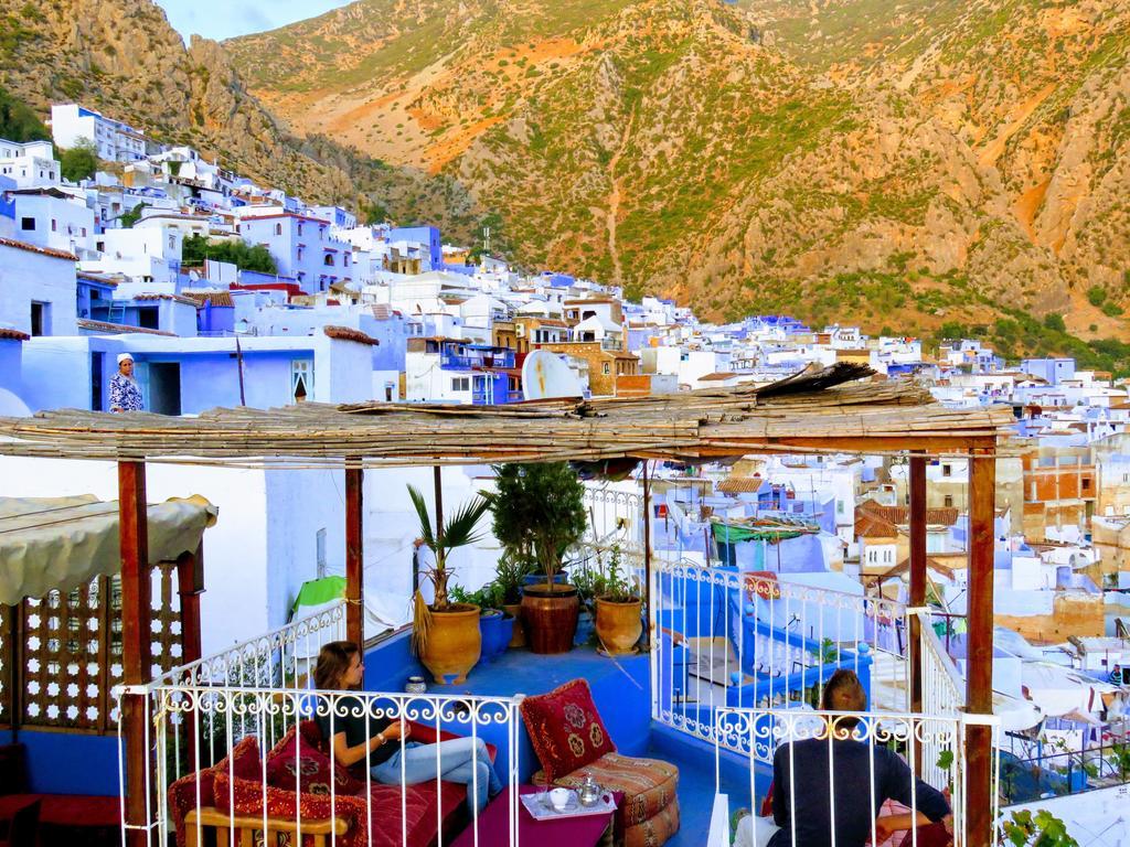https://www.moroccodailytours.com/wp-content/uploads/2018/12/chefchaouen1.jpg