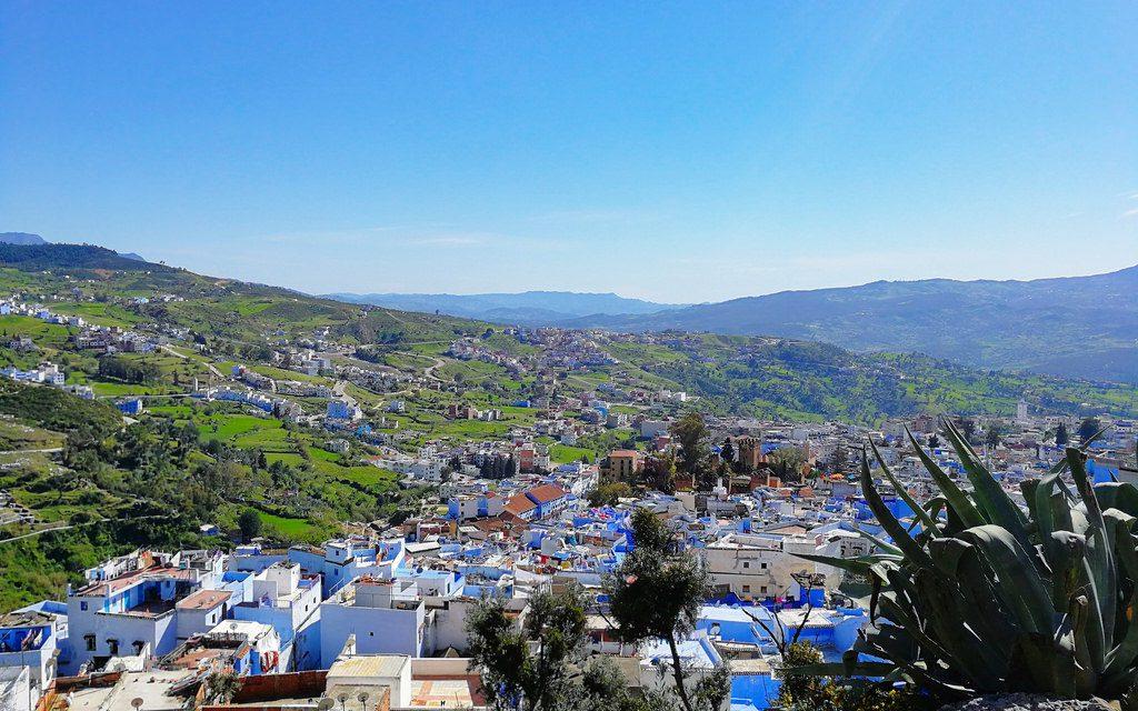https://www.moroccodailytours.com/wp-content/uploads/2018/12/chefchaouen28-1024x640.jpg