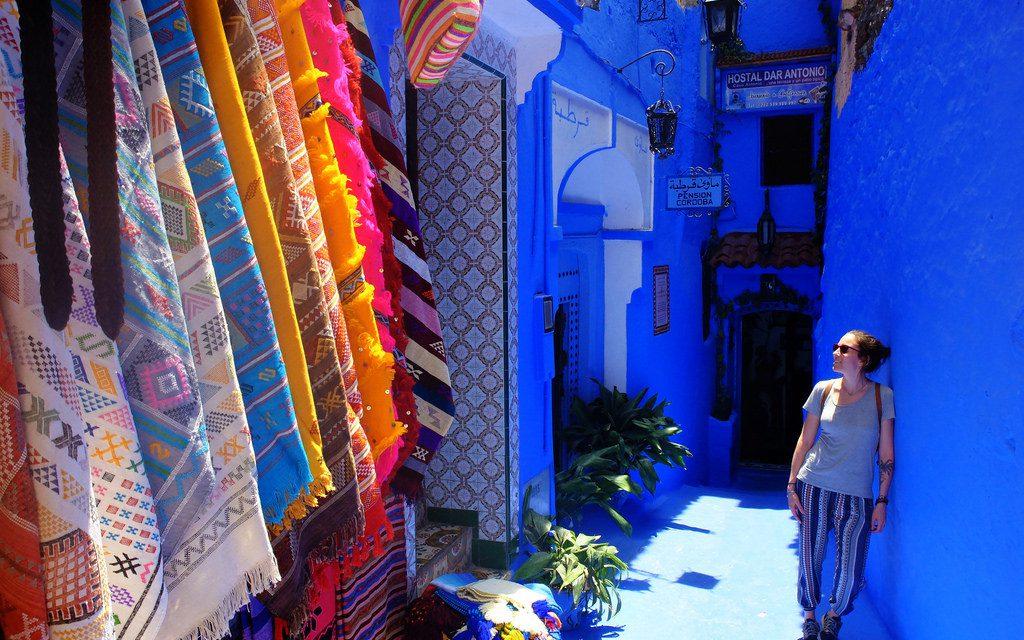 https://www.moroccodailytours.com/wp-content/uploads/2018/12/chefchaouen6-1024x640.jpg