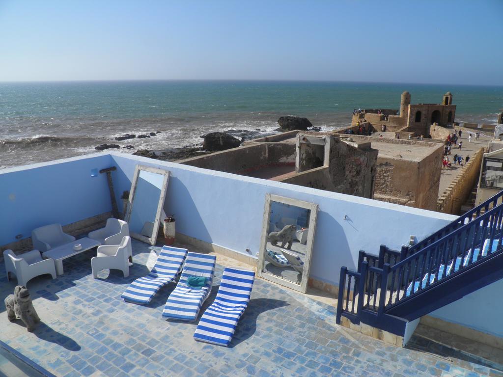 https://www.moroccodailytours.com/wp-content/uploads/2018/12/essaouira-coast.jpg
