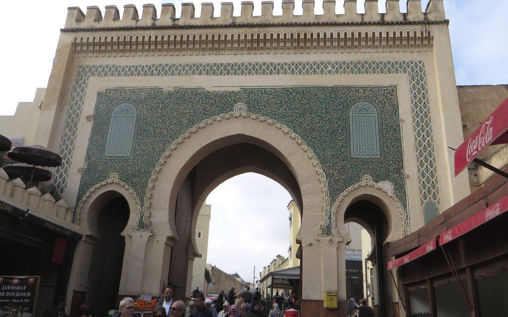 https://www.moroccodailytours.com/wp-content/uploads/2018/12/fesss-1024x640.jpg