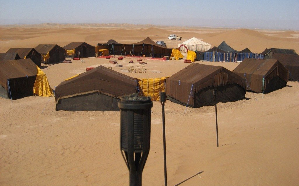 https://www.moroccodailytours.com/wp-content/uploads/2019/05/1511093682-Zagora-Desert-4-1-e1455712940351-Copier-1024x640.jpg