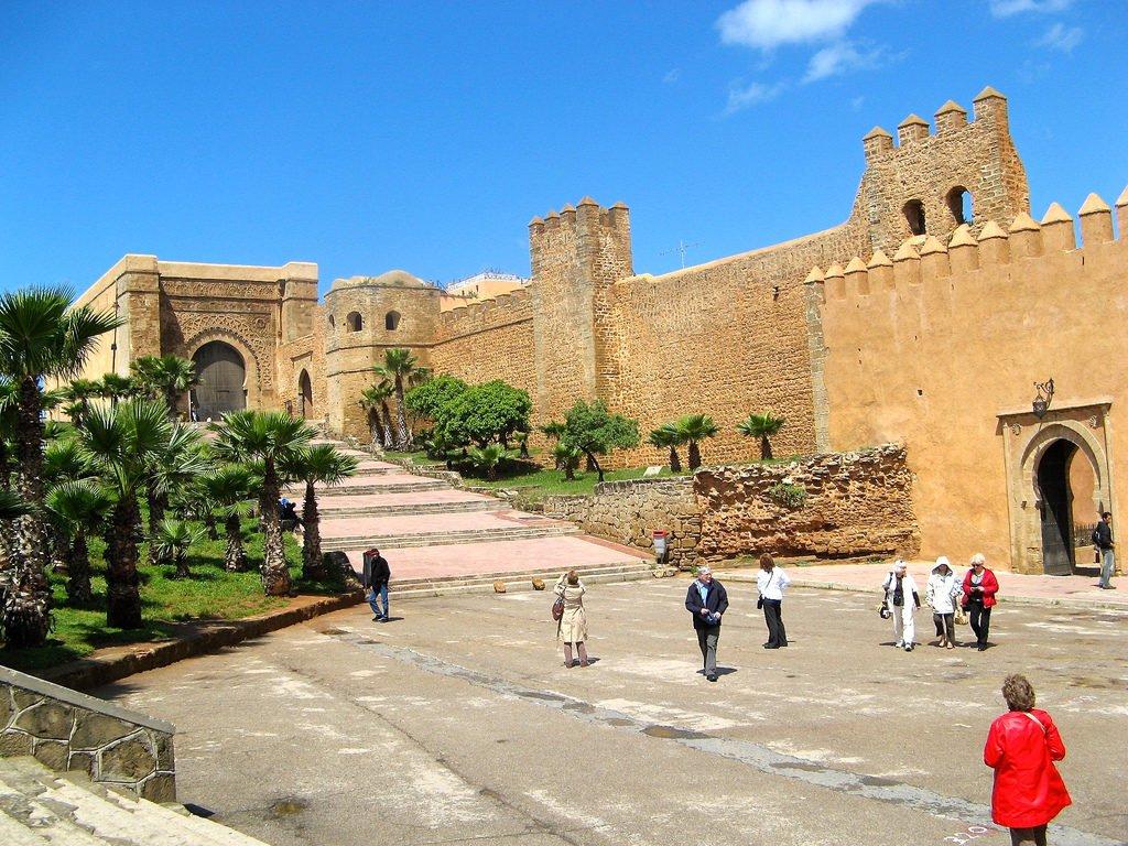 https://www.moroccodailytours.com/wp-content/uploads/2019/05/rabat-morocco-1024x768.jpg