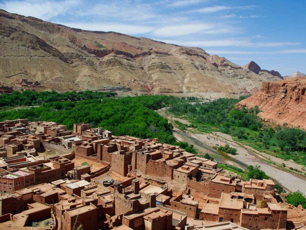 https://www.moroccodailytours.com/wp-content/uploads/2019/05/zagoraaa.jpg