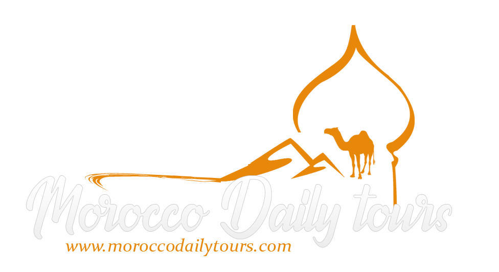 Morocco Daily Tours